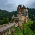 Germany – Why You Should Visit It
