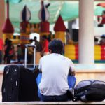 Frauds on the Road – Frauds You Should Know When Traveling