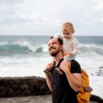 Traveling with Kids – The Tips You Need to Enjoy Your Vacation