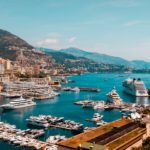 What You Can See in Monte Carlo